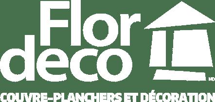 Logo Flordeco